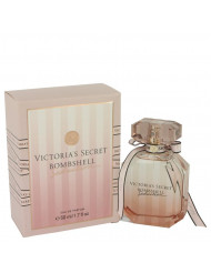 Bombshell Seduction Perfume By Victoria's Secret Eau De Parfum Spray For Women 1.7 oz