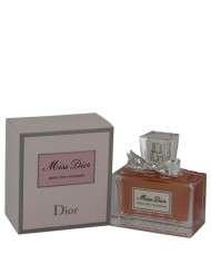 Miss Dior Absolutely Blooming Perfume By Christian Dior Eau De Parfum Spray For Women 1.7 oz
