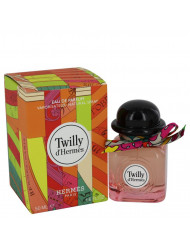Twilly D'hermes Perfume By Hermes Eau De Parfum Spray For Women 1.6 oz