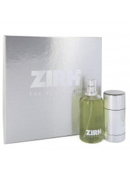 Zirh Cologne By Zirh International Gift Set For Men