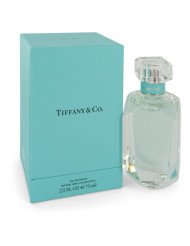 Tiffany Perfume By Tiffany Eau De Parfum Spray For Women 2.5 oz