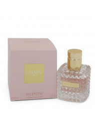 Valentino Donna Perfume By Valentino Eau De Parfum Spray For Women 1 oz