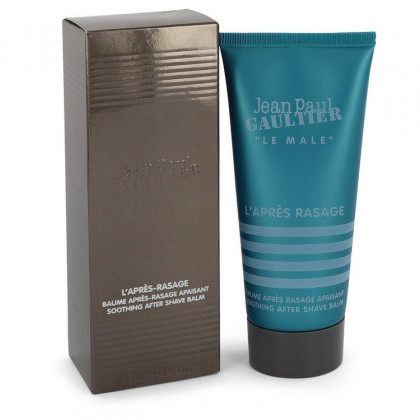 Jean Paul Gaultier Cologne By Jean Paul Gaultier After Shave Balm For Men 3.4 oz