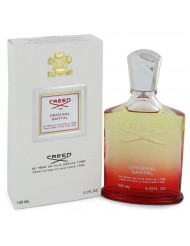 Original Santal Cologne By Creed Millesime Spray For Men 3.3 oz