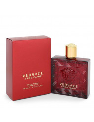 Versace Eros Flame by Versace Eau De Parfum Spray 3.4 oz