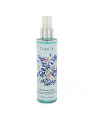 English Bluebell by Yardley London Body Mist 6.8 oz