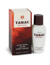 TABAC by Maurer & Wirtz Shaving Foam 7 oz
