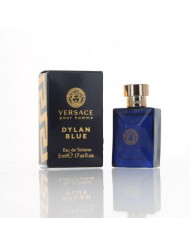VERSACE DYLAN BLUE by VERSACE