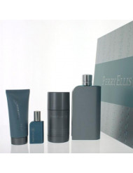 PERRY 18 by PERRY ELLIS