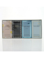 MARC JACOBS FRAGRANCES by MARC JACOBS