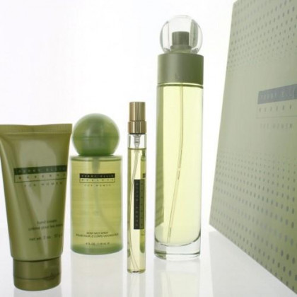 RESERVE FOR WOMEN by PERRY ELLIS