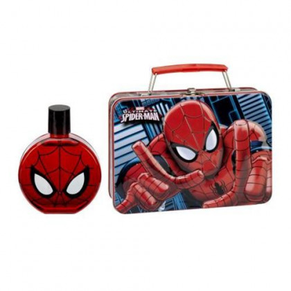 ULTIMATE SPIDER-MAN by MARVEL