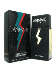 ANIMALE by ANIMALE GROUP