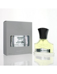 ORIGIANL VETIVER by CREED