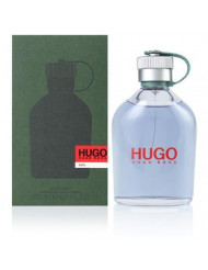 HUGO GREEN by HUGO BOSS