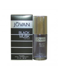 JOVAN BLACK MUSK by JOVAN