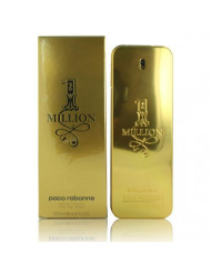 PACO 1 MILLION by PACO RABANNE
