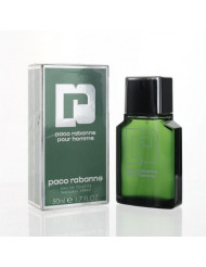 PACO RABANNE by PACO RABANNE