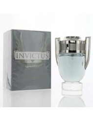 PACO RABANNE INVICTUS by PACO RABANNE