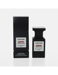 Tom Ford Fabulous By Tom Ford 1.7 Oz Eau De Parfum Spray, Men
