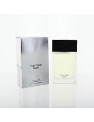 Tom Ford Noir By Tom Ford 3.4 Oz Eau De Toilette Spray, Men