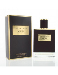 VINCE CAMUTO OUD by VINCE CAMUTO