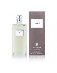 XERYUS by GIVENCHY