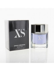 XS by PACO RABANNE