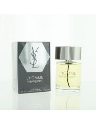 YSL L HOMME by YVES SAINT LAURENT