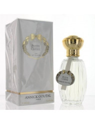 PETITE CHERIE by ANNICK GOUTAL