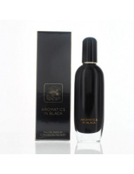 AROMATICS IN BLACK by CLINIQUE