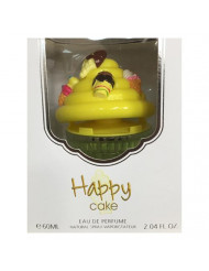 HAPPY CAKE by RABBCO INC