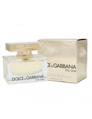 D&G THE ONE by DOLCE & GABBANA