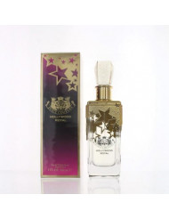 HOLLYWOOD ROYAL by JUICY COUTURE