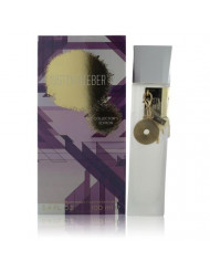 JUSTIN BIEBER COLLECTOR'S EDITION by JUSTIN BIEBER
