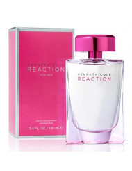 REACTION FOR HER by KENNETH COLE