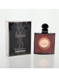 Opium Black Glow By Yves Saint Laurent 1.6 Oz Eau De Toilette Spray, Women