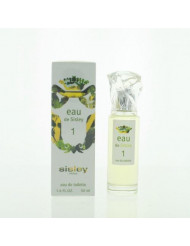 Sisley Eau De Sisley By Sisley 1.6 Oz Eau De Toilette Spray, Women