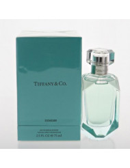 Tiffany & Co Intense By Tiffany 2.5 Oz Eau De Parfum Spray, Women