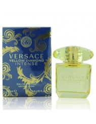 VERSACE YELLOW DIAMOND INTENSE by VERSACE