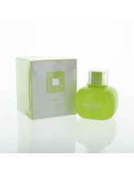 Merazur Green By Merazur 3.3 Oz Eau De Parfum Spray, Women