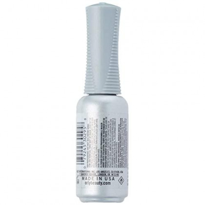 Orly Gel FX Nail Color, Shine, 0.3 Ounce