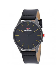 Seapro Men's Black hole - Black