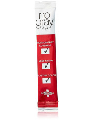 No Gray Hair Color Additive 2 applications