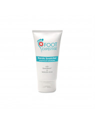 FOOT EXPERTISE KERATO SCRATCHER TUBE 75ML