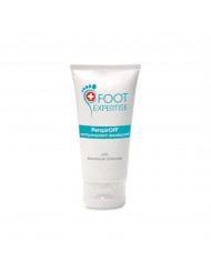FOOT EXPERTISE PERSPIROFF TUBE 75ML