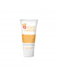 FOOT EXPERTISE SOS FOOT PROTECT 30ML