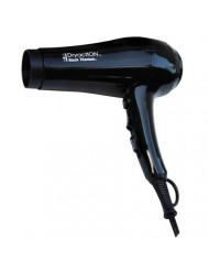 HT MODA DRY ACTION PROFESSIONAL DRYER 1875W BLACK