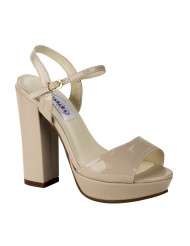 Dyeables Whitta - Color - Nude / Size - 10 M
