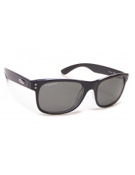 TR-90 Grilamid Nylon Frames with Polarized Lenses - Jake blk / G15